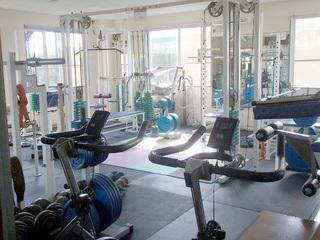 トレーニングジム室内1.jpg