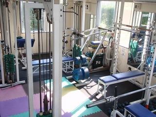 トレーニングジム室内3.jpg