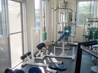 トレーニングジム室内5.jpg