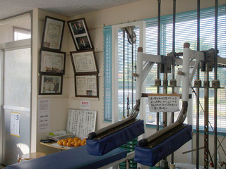 トレーニングジム室内6.jpg