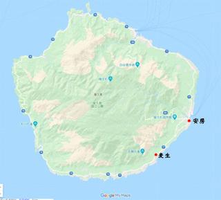 安房麦生地図.jpg